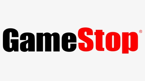 GameStop rounds up for Children's Miracle Network Hospitals